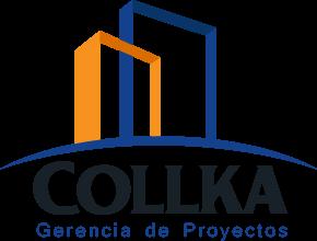 Collka